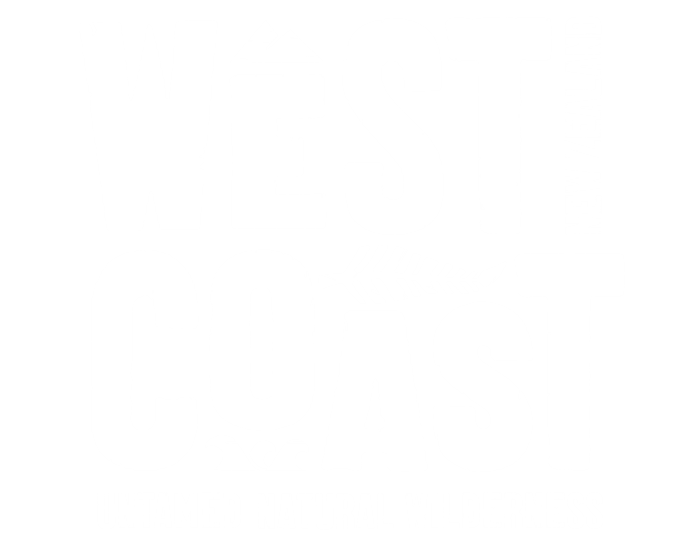 West Coast Untamed Natural Wilderness