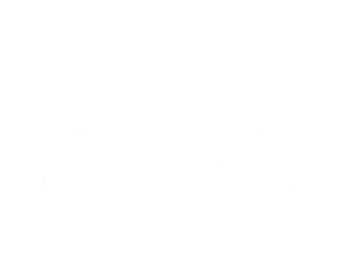 West Coast Wilderness Trail
