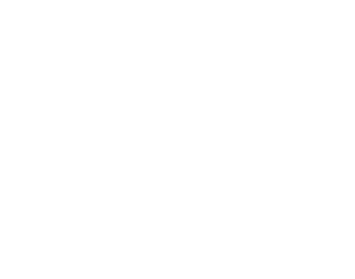 Tiaki Care for New Zealand